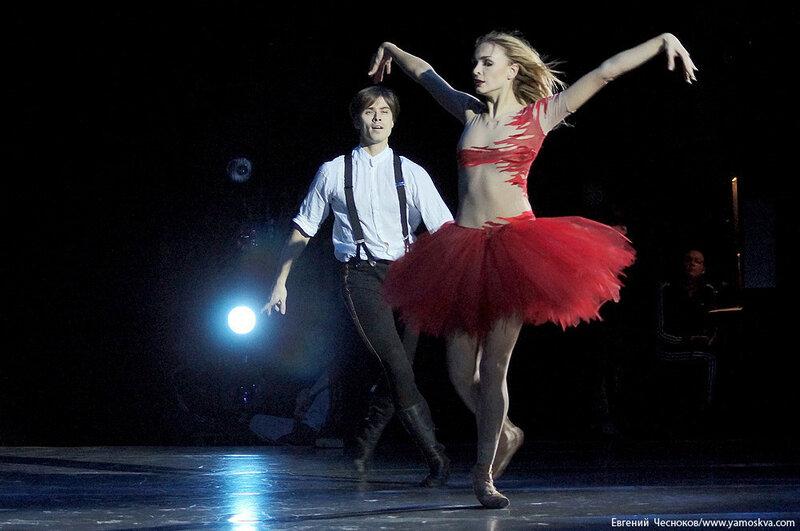 Зима. Хореографы. Соврем. танец. 04.12.15.33..jpg