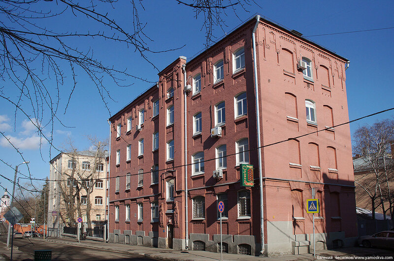 12. Улица Орджоникидзе. д3с2. 28.02.16.02..jpg