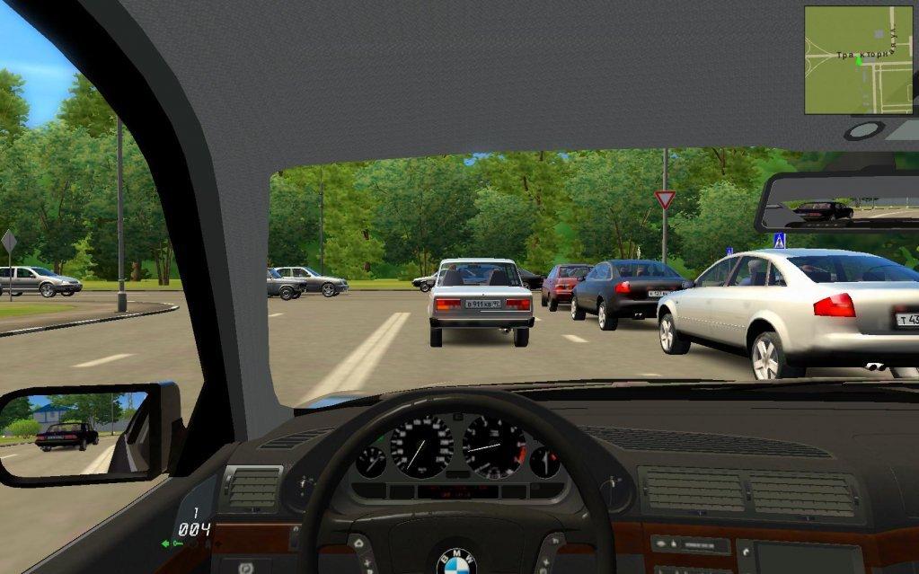 Дальнобойщики 2 (2001) скачать симулятор торрент.