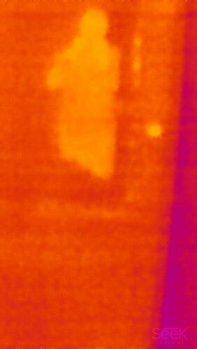 img_thermal_1454762148733.jpg