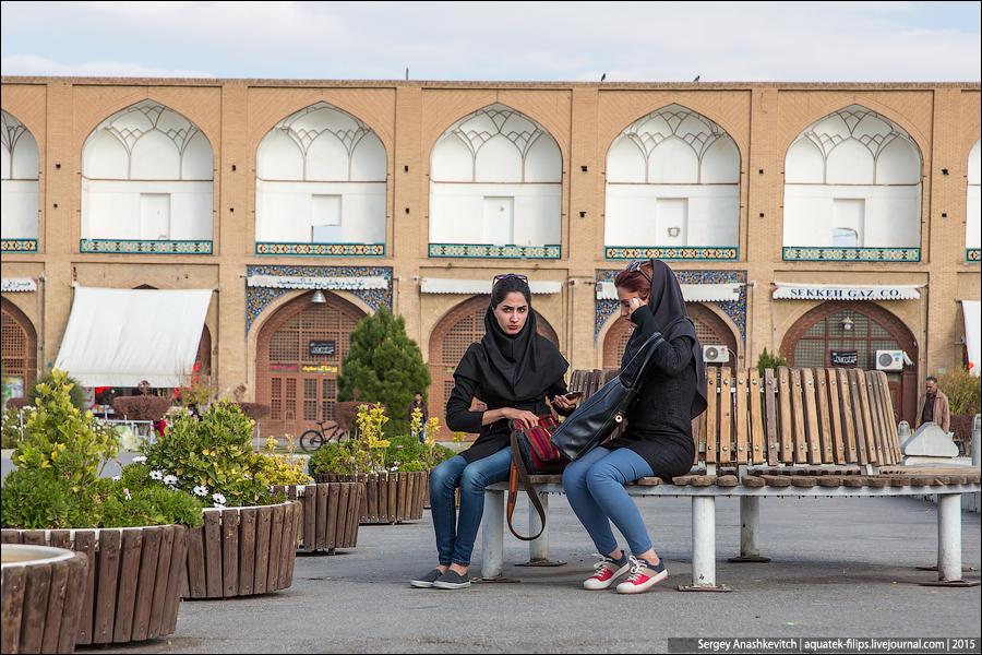 Часное фото мусульманских женщин 14 фотография