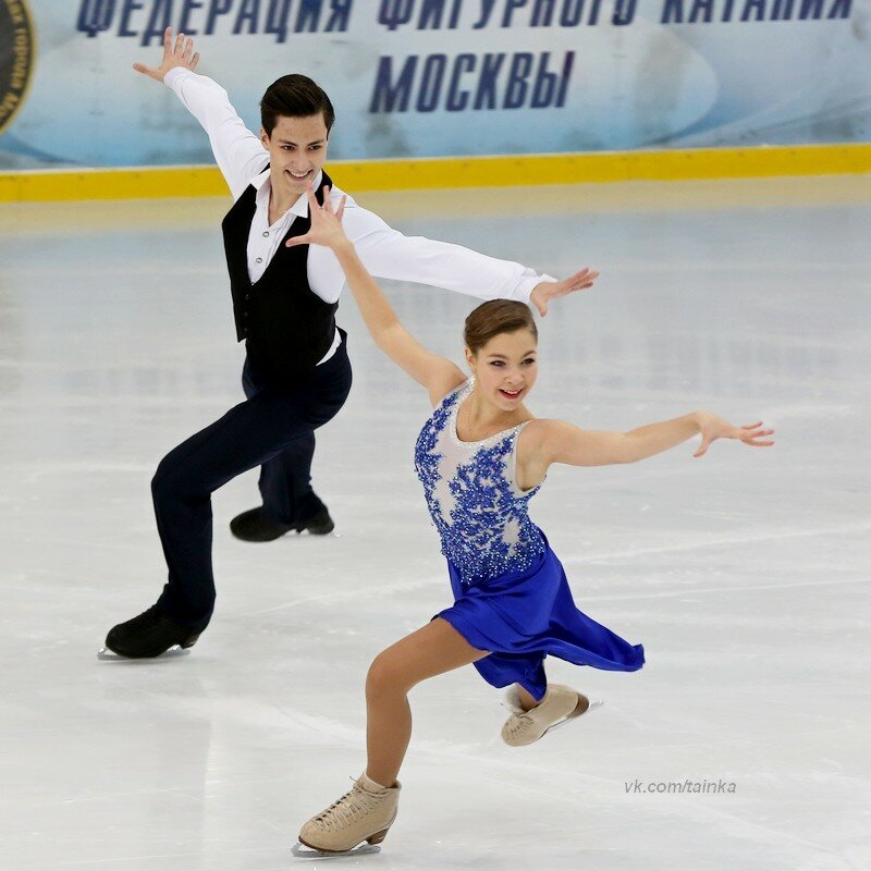 Шпилевая-Смирнов548.JPG