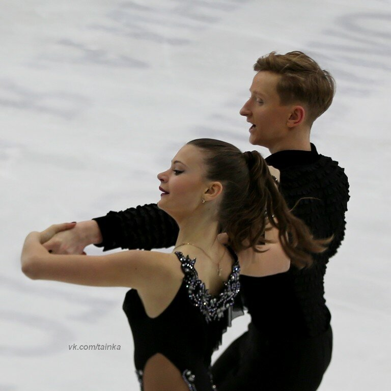 Анастасия Скопцова-Кирилл Алешин/танцы на льду 0_a06d3_b836242e_XL