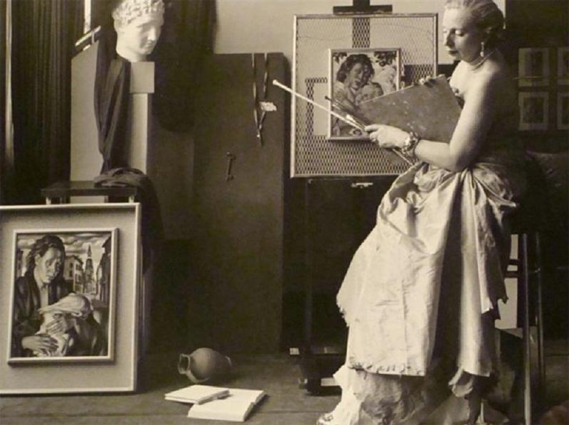 Tamara_De_Lempicka_Atelier 1960.jpg
