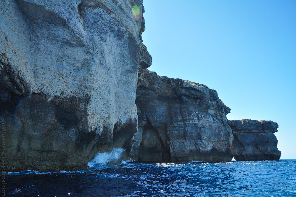 Azure-Window-(14).jpg