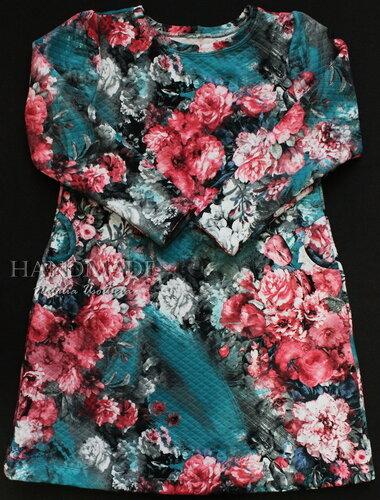 платье для девочки_рост 140см