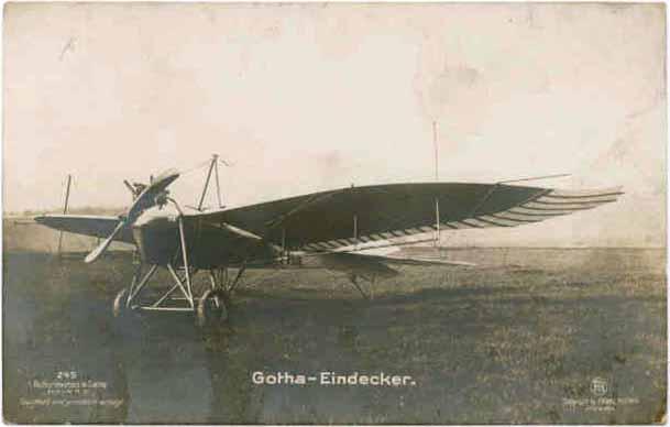 Gotha-Gotha-LE.1(4).jpg