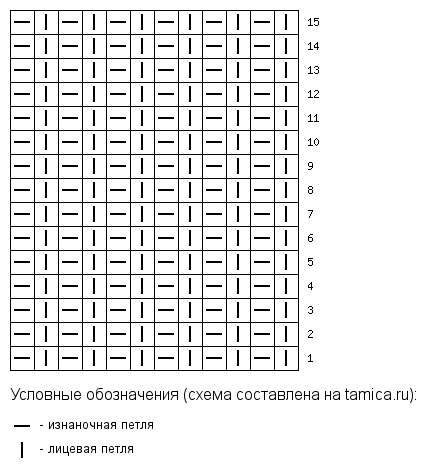 tamica.ru - Схема вязания 12x15.png