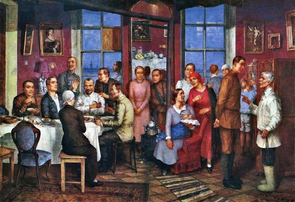 00a-kuzma-petrov-vodkin-housewarming-1937.jpg