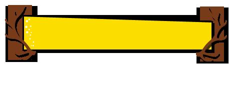 MH Profile