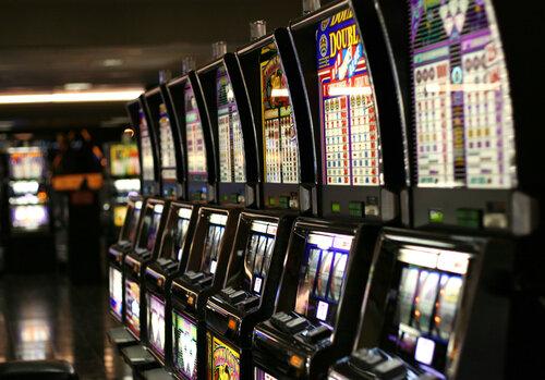 В Бельцах примут новый закон о размещении казино