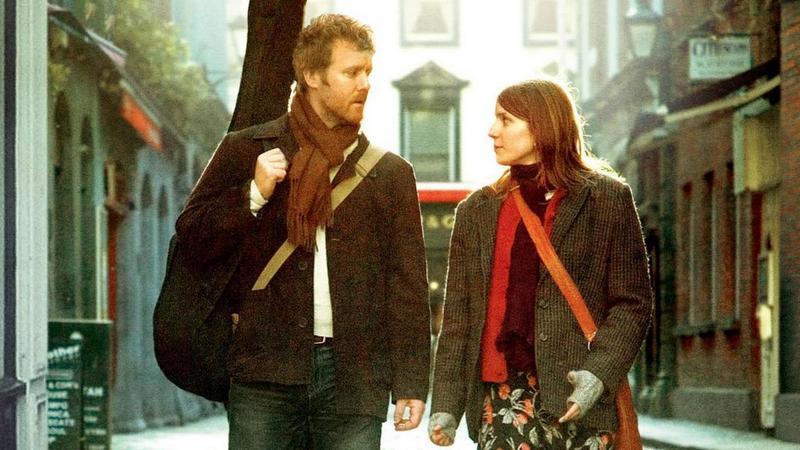 Однажды (2007)