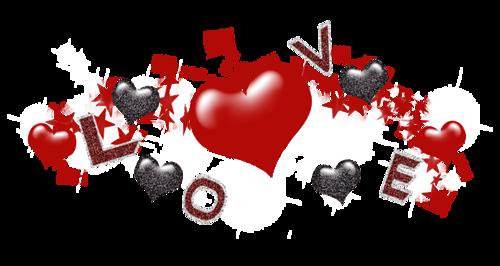 Сердечки (147).png