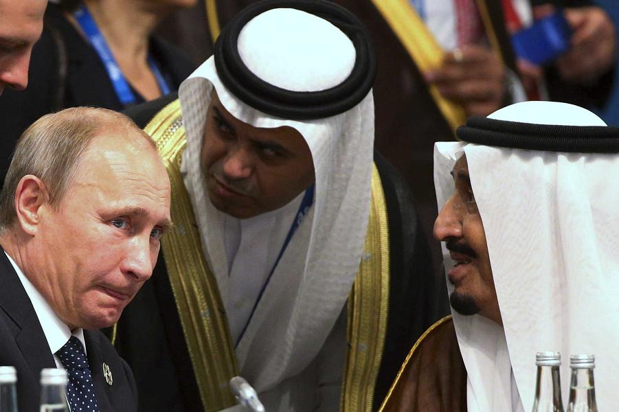 Путин и арабы.png