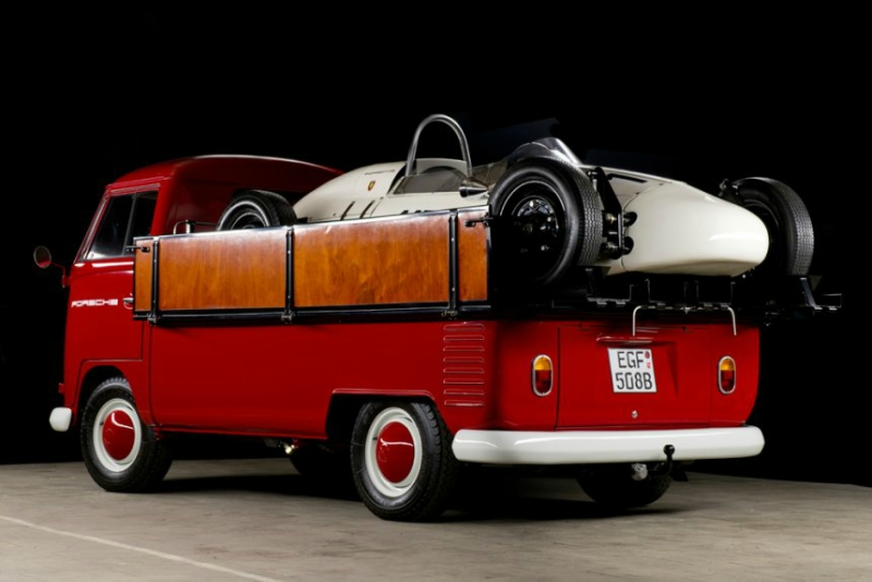 19645-Volkswagen-Bulli-Porsche-Formula-V-3.jpg