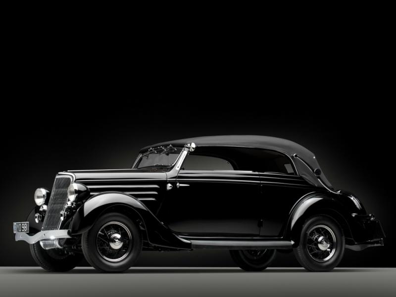 ford_v8_deluxe_convertible_sedan_by_glaser_7.jpeg