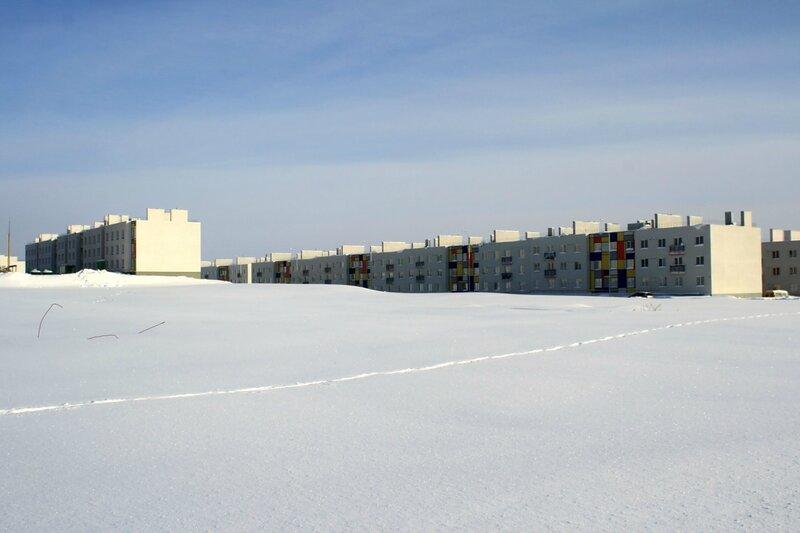 Кошелев январь 022.JPG