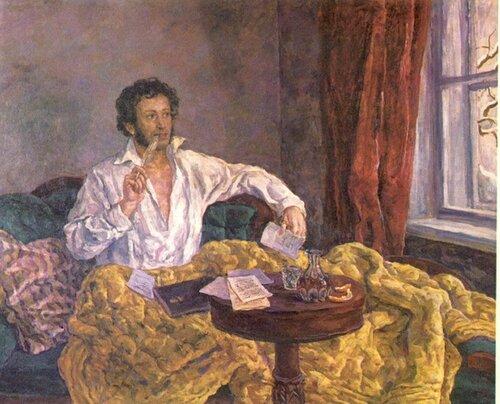 пушкин1.jpg