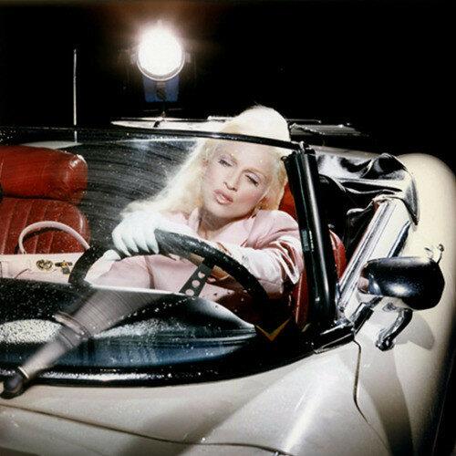 Madonna1.jpg
