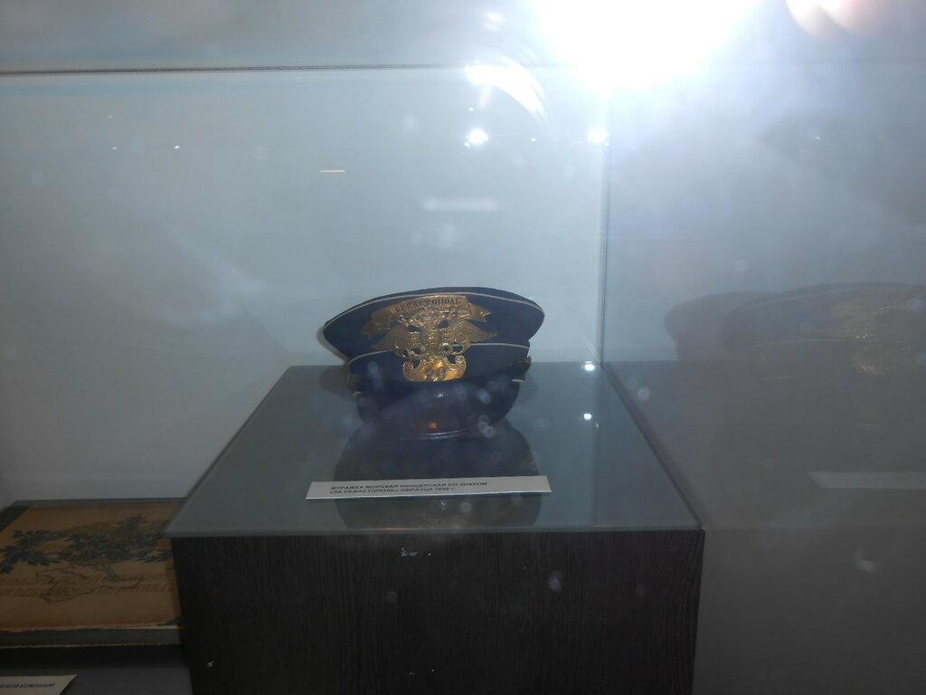 DSCN8328.JPG