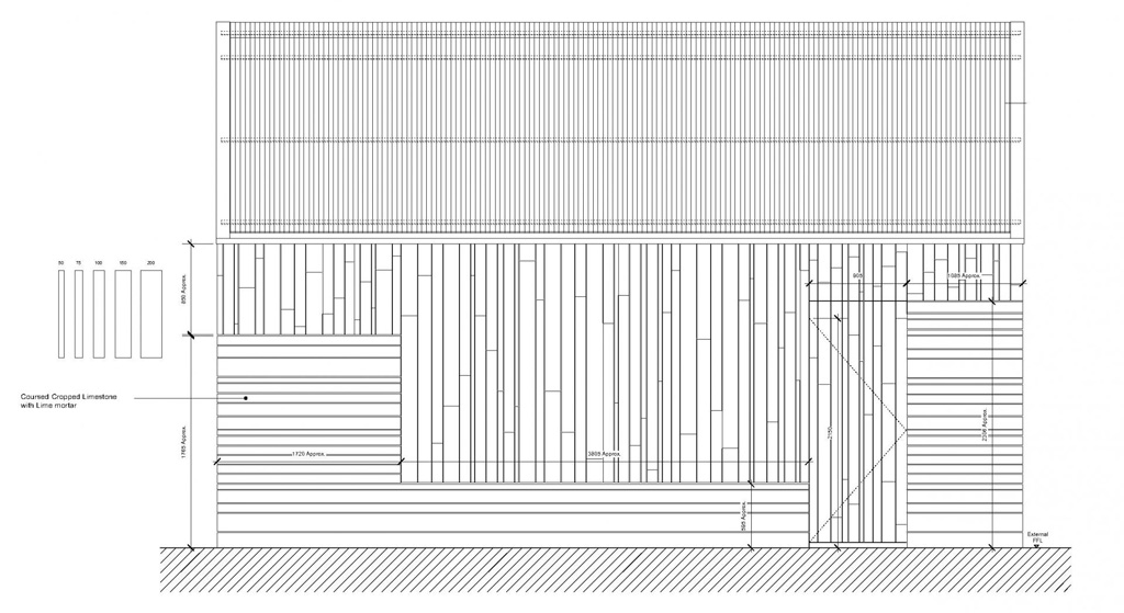 Studio_Rear_elevation1.jpg
