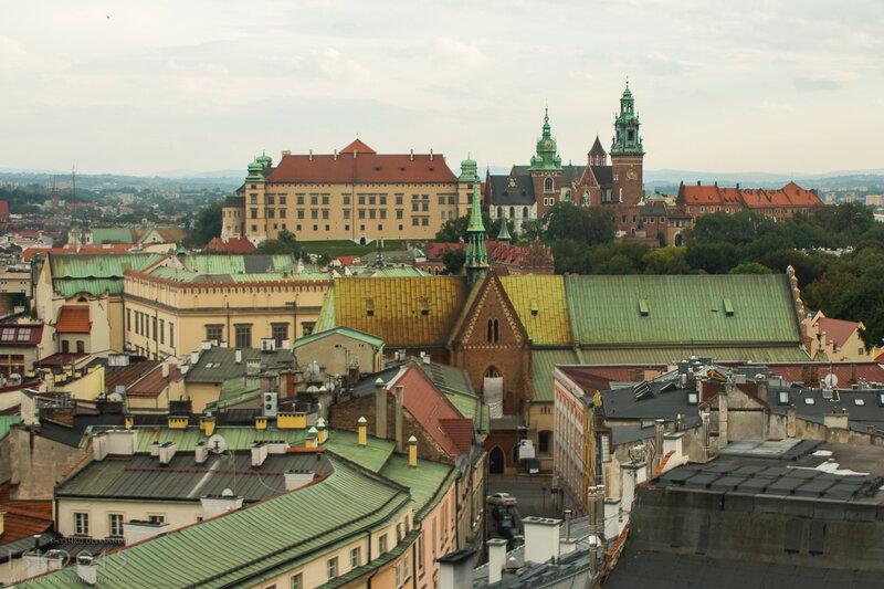 Krakow-197.jpg
