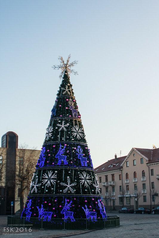 Klaipeda-75.jpg
