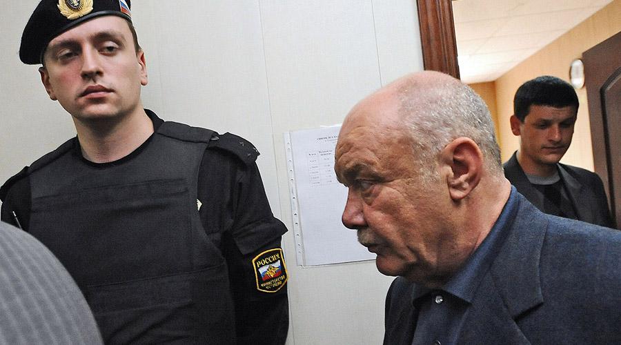 Семен Могилевич Преступным бизнесом Могилевич начал заниматься еще в 1970 году. Его называют гением