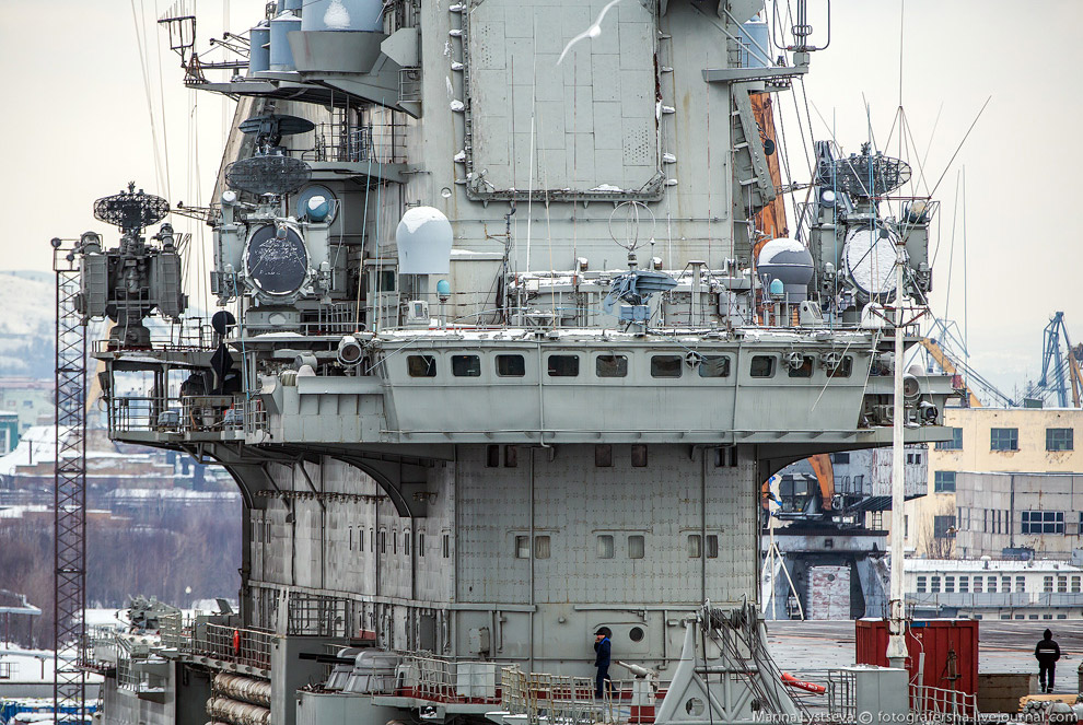 В боевых действиях крейсер не участвовал