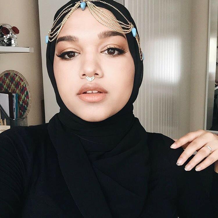 хиджаб-фото9.jpg