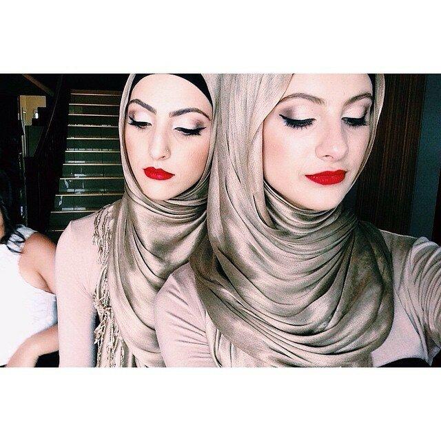 хиджаб-фото16.jpg