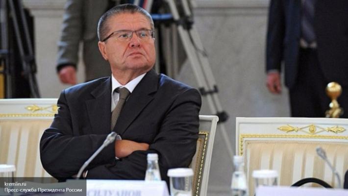 Сын Николая Патрушева выдвинут всовет начальников «Газпрома»