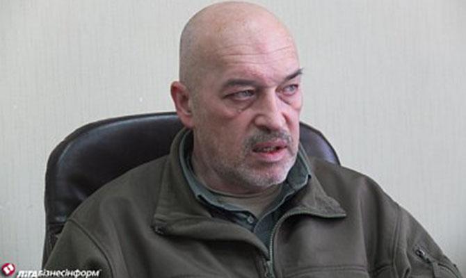 Украина подаст очередной судебный иск против Российской Федерации