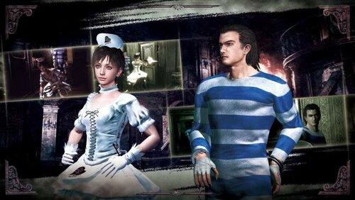 Resident Evil Zero: HD Remaster - Costume Pack 0_14d5e0_e70ee0ff_L