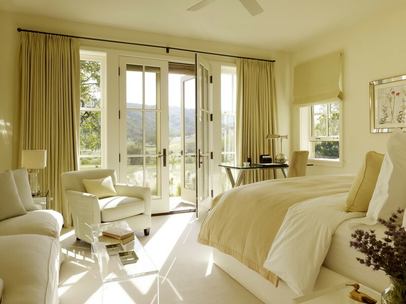 Santa-Lucia-Preserve-Residence-Interior-Design-by-BAMO-14[1].jpg