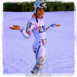 http://img-fotki.yandex.ru/get/68630/348887906.56/0_1496c7_7b6a5c41_orig.jpg