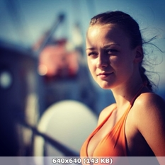 http://img-fotki.yandex.ru/get/68630/348887906.6c/0_1528fb_3f219fa_orig.jpg