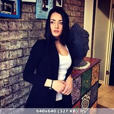 http://img-fotki.yandex.ru/get/68630/348887906.6d/0_152933_6b7f9891_orig.jpg