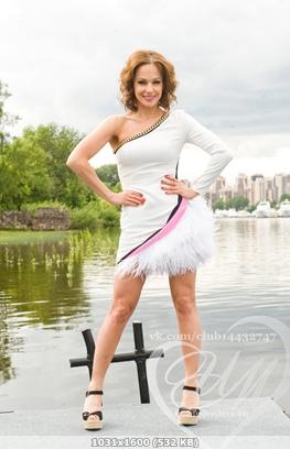 http://img-fotki.yandex.ru/get/68630/348887906.80/0_154108_7cdb15ac_orig.jpg