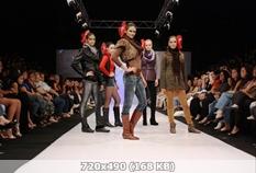 http://img-fotki.yandex.ru/get/68630/348887906.bb/0_15b18f_b20257a4_orig.jpg
