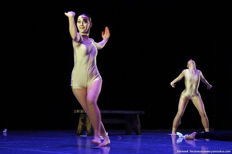 Зима. Хореографы. Соврем. танец. 04.12.15.18..jpg