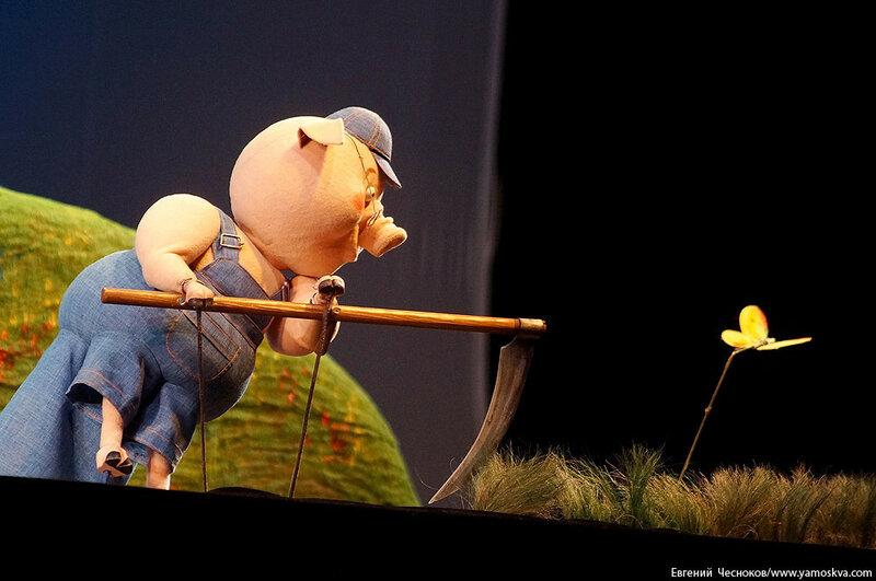 Зима. Театр кукол. Три поросенка. 25.12.15.14..jpg