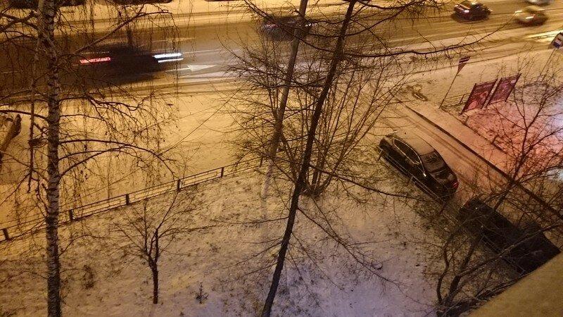 zima_dvor