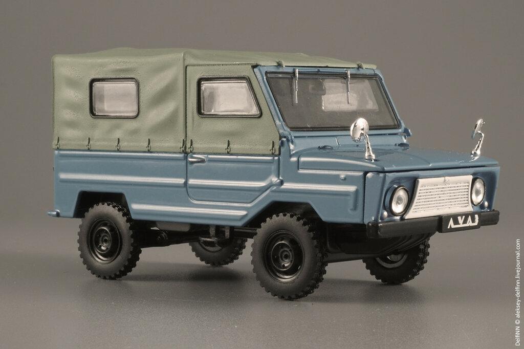 ЛуАЗ-969А-08.jpg
