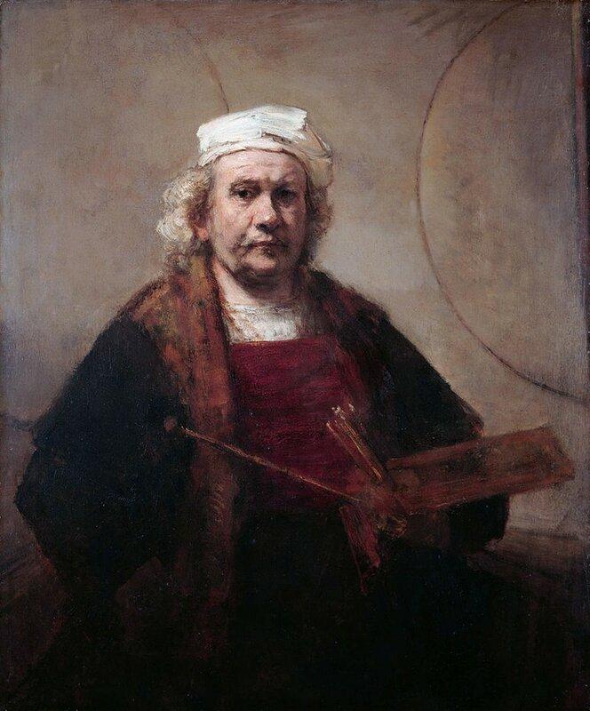 Рембрандт Rembrandt_van_rijn-self_portrait.jpg