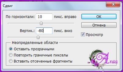 Image 6.png