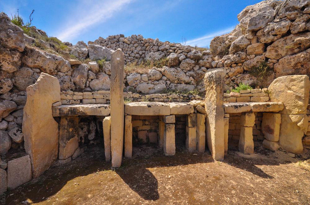Malta-Tempel-(28).jpg