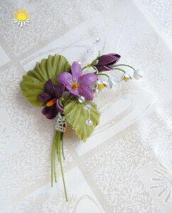 Цветы из кожи - Страница 21 0_8c0b0_705e8265_M