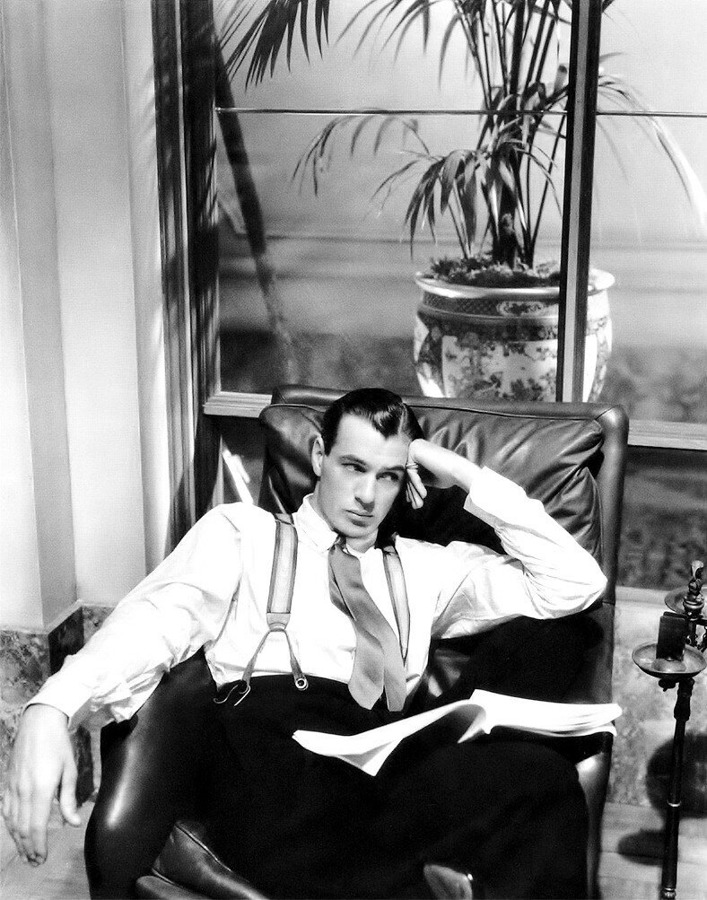 Gary Cooper, 1931.jpg