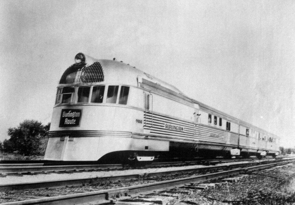 Pioneer Zephyr '1934 1.JPG